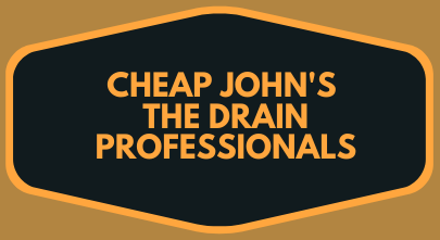 Cheap Johns Sewer