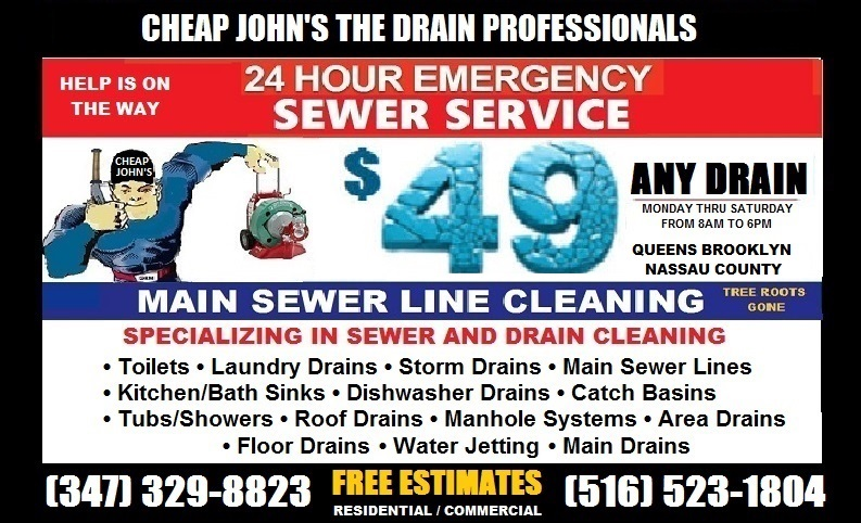 sewer cleaning, drain cleaning, plumbing, drain cleaner, blocked drains